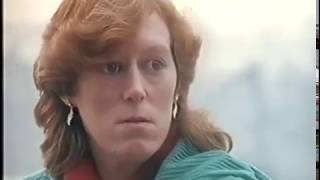 Glasgow Loan Sharks Documentary [1988]