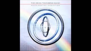 The Devin Townsend Band - Deadhead