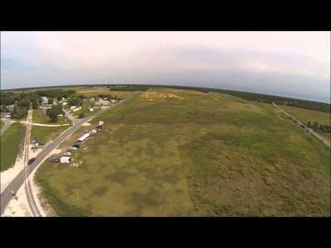 Sky Kings RC Club Webb City Mo, Fun 8 8 2015 HD 1080 60 frame