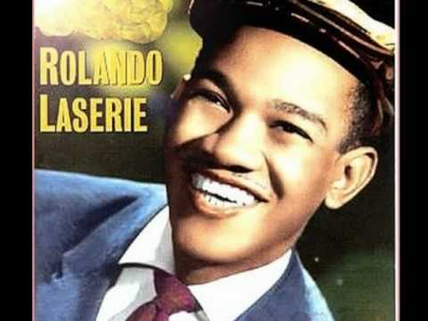 Rolando La Serie