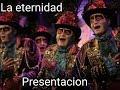 La Eternidad Presentacion Marbella 2017 mp3