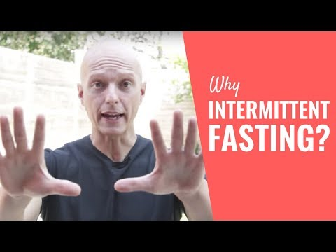 Intermittent Fasting For Women: Is It Safe?
