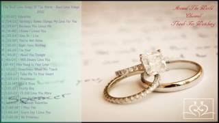 Best Love Songs 2015 New Songs Playlist The Best English Love Songs Colection HD