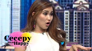 Video Gaya Sombong Ayu Ting Ting Ngomong Bahasa Inggris [Cecepy] [22 Mar 2016] download MP3, 3GP, MP4, WEBM, AVI, FLV Desember 2017