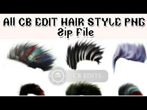 Change Hair Style Men Hair Png Blogspot Hair Png Picsart Picsart