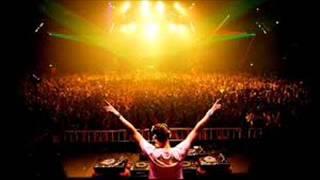 DJ jose mesclando desde san fernando de apure