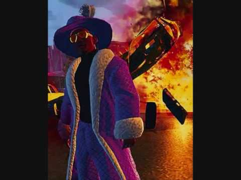 saints row 2 song hands up