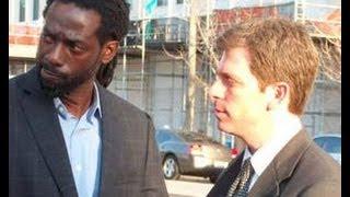 Could Buju Banton Get An Early Release??, Luciano Bottled in Africa?, Skerrit Bwoy Jan 2012