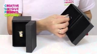 кружка сюрприз с кольцом купить