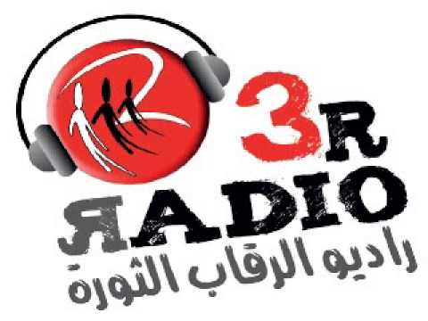 Radio3R Intervista su Radio3Mondo