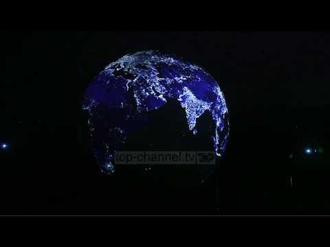 """Nata ka """"humbur"""" në shumë shtete - Top Channel Albania - News - Lajme"""