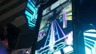 SDVX Grip & Break down !! - SDVX Edit. - EXH AAA