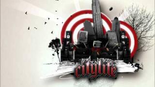 Tritonal Feat Christina Soto Invincible Sun