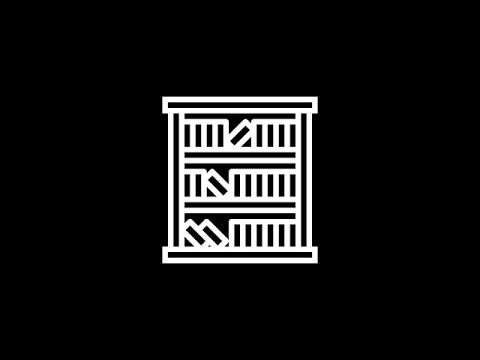 """ASMR - Short Story Reading - """"Manuscript"""""""