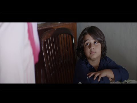 #ChhotiSiAchhai | Ramadan | Reliance Fresh