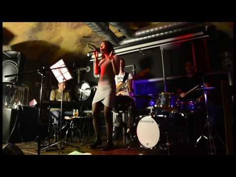 The Schuffle Band Promo Kotłownia