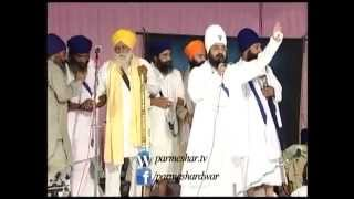 **MUST WATCH SPEECH** Shaheed Satwant Singh Ji