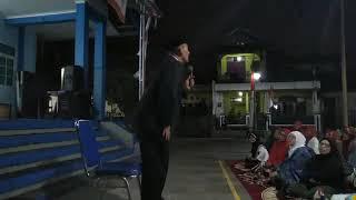 Video Ceramah Lucu Sunda Terbaru Ustadz Yayat Rukhiyat Kajian Islam Tentang Pernikahan&Rumah Tangga Islami download MP3, 3GP, MP4, WEBM, AVI, FLV Mei 2018