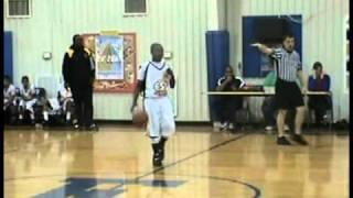 esp 12u boys basketball eagle inv