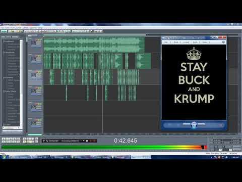 Kahit Ayaw Mo Na (Dj Mark Krump Remix) - This Band