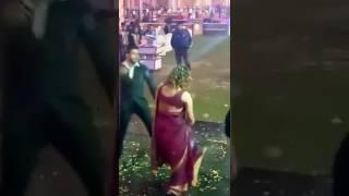 Uk di gori laa k 3 peg kardi att all new viral desi kand punjabi indian hit news trending videos on