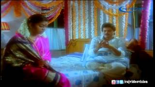 Sakalakala Samanthi Full Movie Part 2
