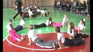 videourok_rudenko.AVI(урок физической культуры в начальной школе по технологии
