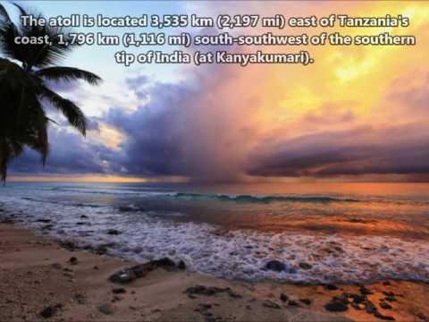 VQ9SC Diego Garcia Island. From dxnews.com