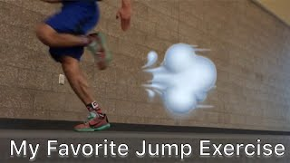 TIME TO GET EXPLOSIVE :: Power Phase Video