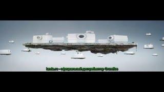 GRUNDFOS SOLOLIFT2(Подробное описание и характеристики канализационных насосных установок Sololift2 Grundfos смотрите на нашем сайте..., 2016-03-04T11:02:00.000Z)