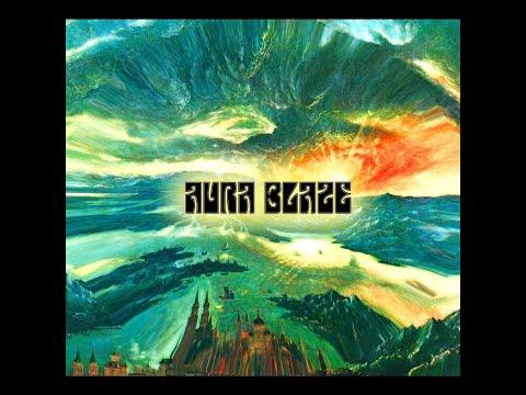 Aura Blaze - Aura Blaze (Full Album)