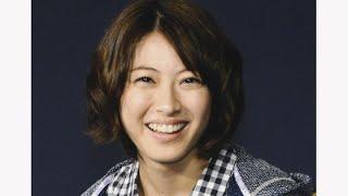 女優の瀧本美織(23)がボーカルを務めるガールズバンド・LAGOO...