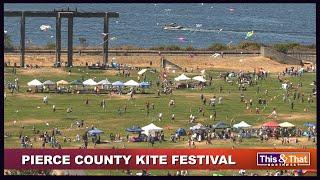 Kite Festival 2018 Preview