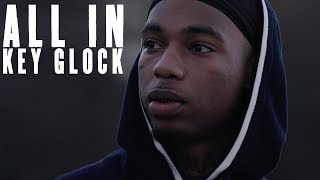 Download Key Glock | All In Mp3 and Videos