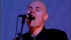 1998-06-19 - The Smashing Pumpkins - Circular Quay, Sydney, Australia