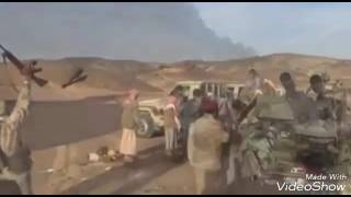 زامل المقاومة اليمنية افضل زامل 2018 زامل اليمن