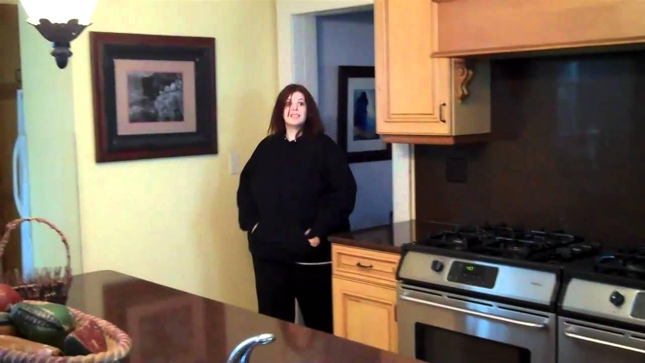 Kitchen Remake Kitchen Makeover Fail Youtube