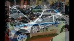 RSOC Car Insurance