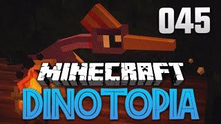 VDYoutube Download Video MEIN BABY WURDE ENTFÜHRT Minecraft - Minecraft dinotopia spielen
