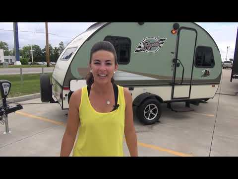 Preowned Campers- We Buy, Sell, Trade, New And Used. RV, Travel Trailers!