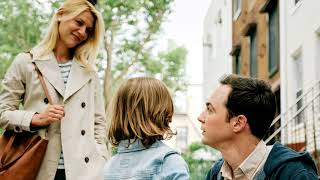 Sundance Claire Danes, Jim Parsons Drama 'A Kid Like Jake' Goes to IFC Films
