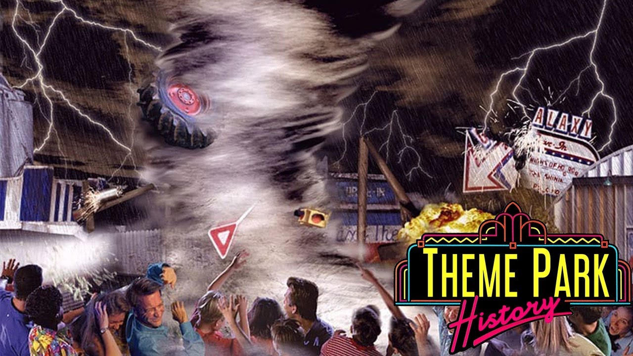 the-theme-park-history-of-twister-ride-it-out-universal-studios-florida