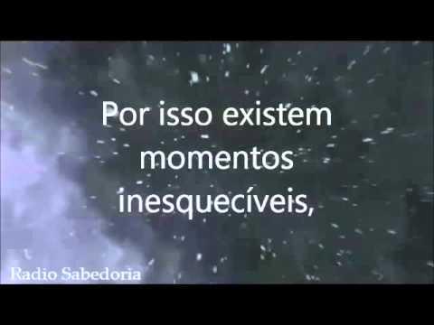 O Valor Das Coisas Fernando Pessoa Youtube