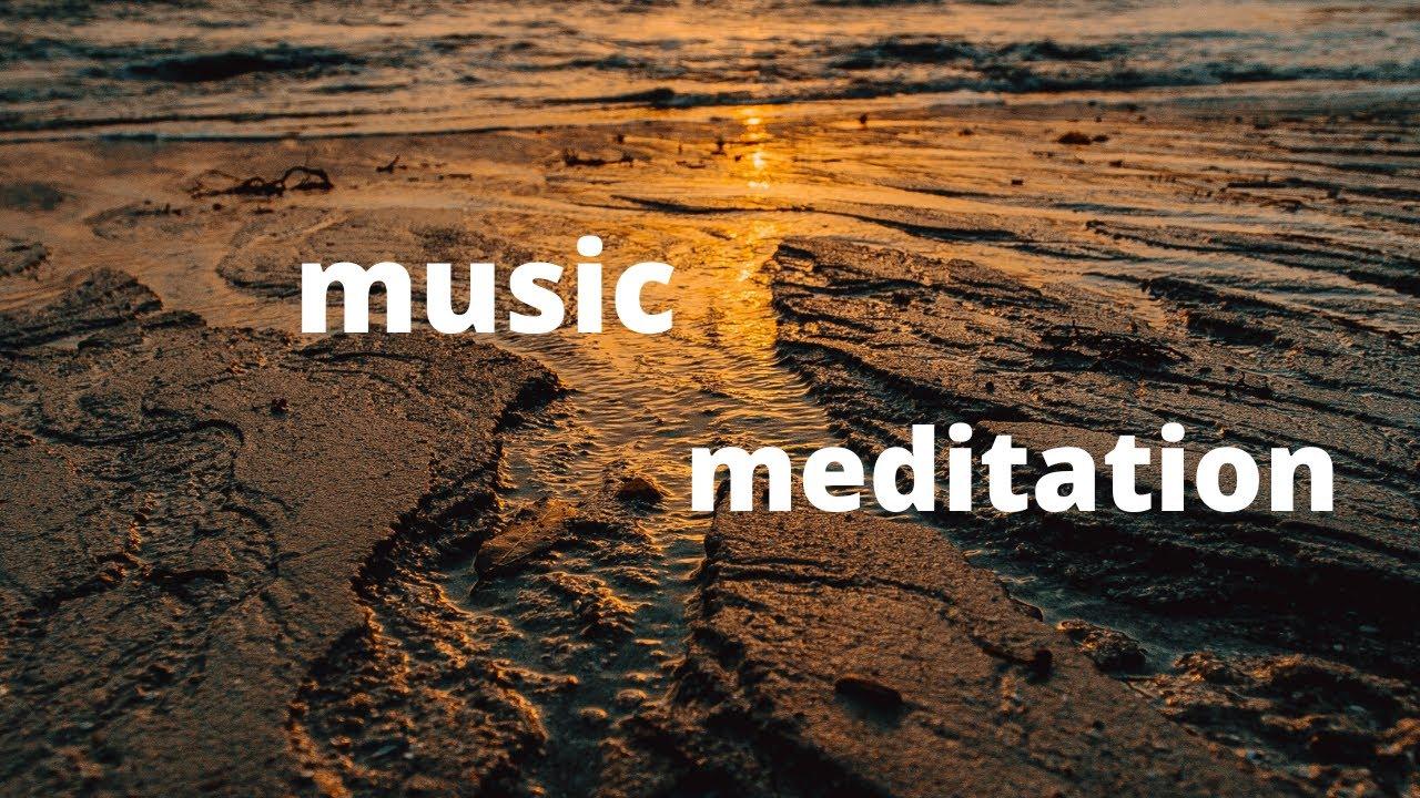 Relaxing music/Calm music /Sleep meditation /