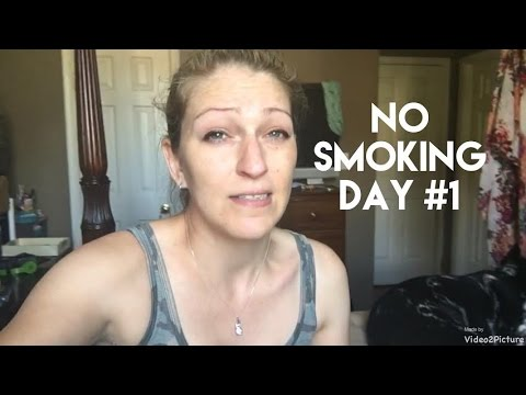 how-to-quit-smoking-cold-turkey-|-story-time-|-day-#1
