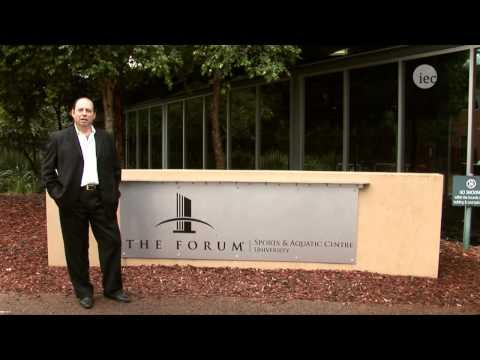 The University of Newcastle, Australia: Studium und Campus - Auslandssemester, Bachelor, Master
