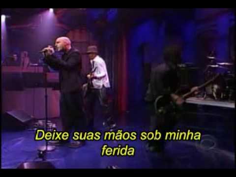 Remy Zero - Save Me (Tradução PT-BR)
