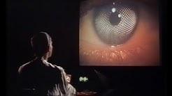 ES IST NICHT LEICHT EIN GOTT ZU SEIN - Trailer (1989)