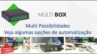 Download - multi-box video, imclips net