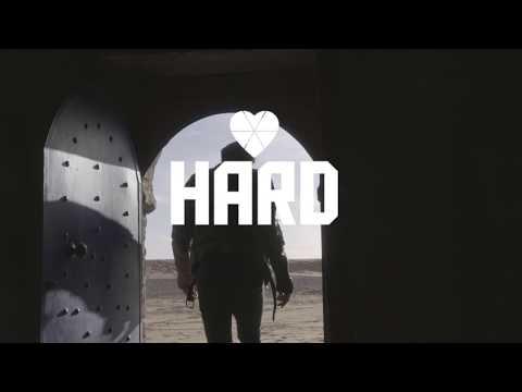 Trailer HARD